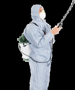 Durban Pest Control